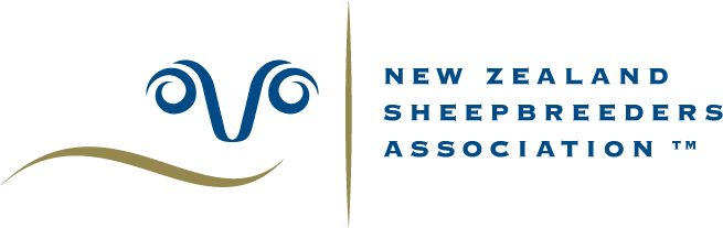 New Zealand Sheepbreeders\\' Association